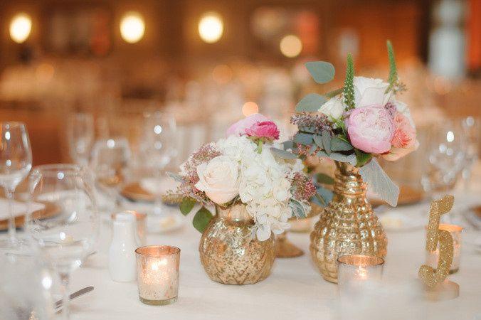 Tmx 1459212105602 1548 Busiek Costerisan Wed Naples, Florida wedding florist