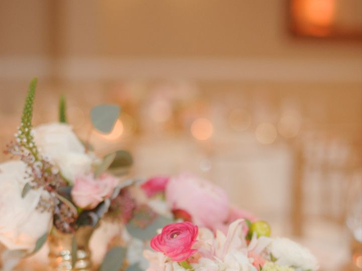 Tmx 1459212127238 1615 Busiek Costerisan Wed Naples, Florida wedding florist