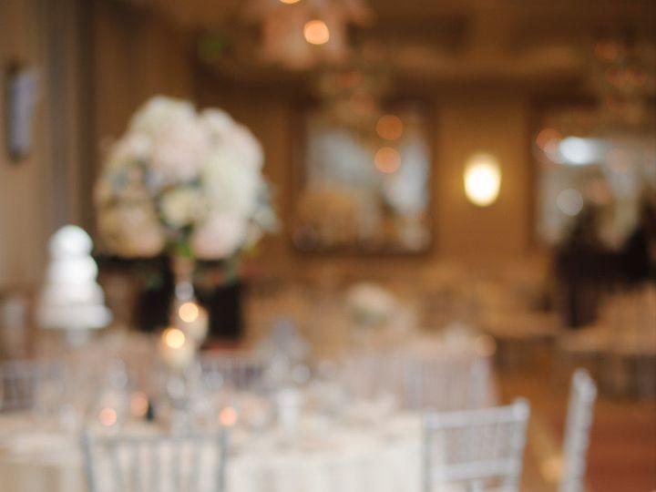 Tmx 1459212148847 2363 Soper Williams Wed Naples, Florida wedding florist