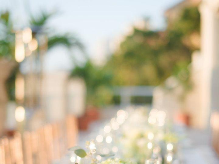 Tmx 1459212174313 2580 Adderton Moser Wed Naples, Florida wedding florist