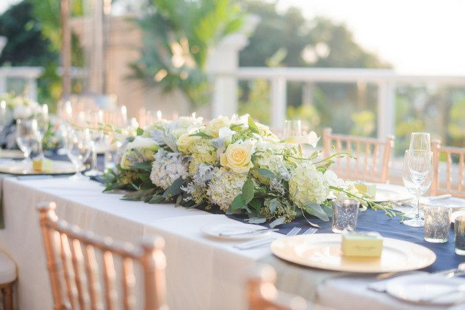 Tmx 1459212219039 2603 Adderton Moser Wed Naples, Florida wedding florist