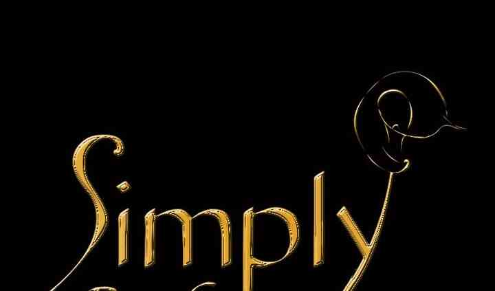 Simply Perfect Events Jamaica