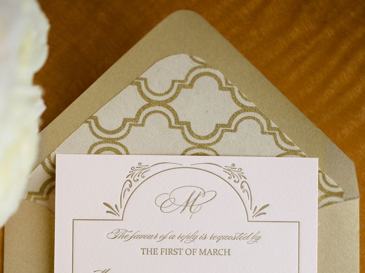Tmx 1413991810609 Battersbymangiaficocandacejefferyphotographykatie0 Hartford wedding invitation