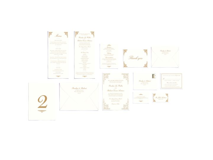 Tmx 1452023337947 Templatephotophiladelphia Hartford wedding invitation