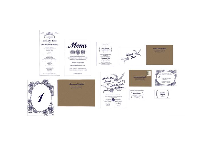 Tmx 1452023753818 Templatephotocharleston Copy Copy Hartford wedding invitation