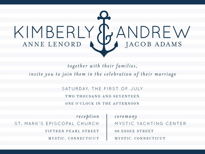 Tmx 1452023923046 Wt13bostondesignsv03 01 Hartford wedding invitation