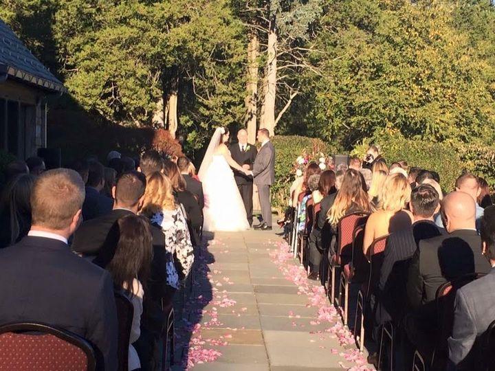 Tmx Dan5 51 489012 1572467105 Norwalk, New York wedding officiant