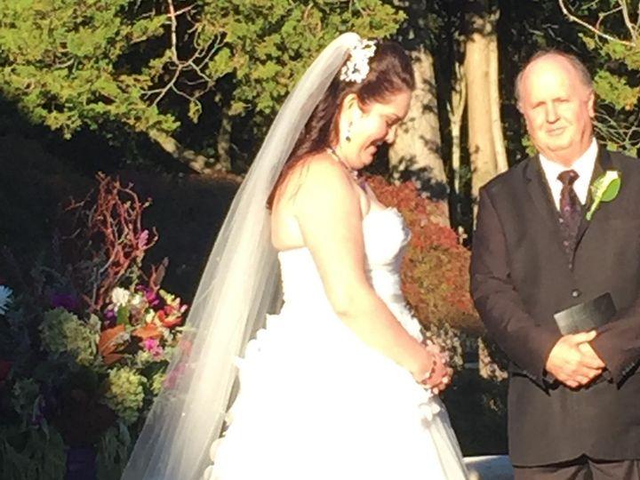Tmx Updated Justice Dan 51 489012 157469222239128 Norwalk, New York wedding officiant