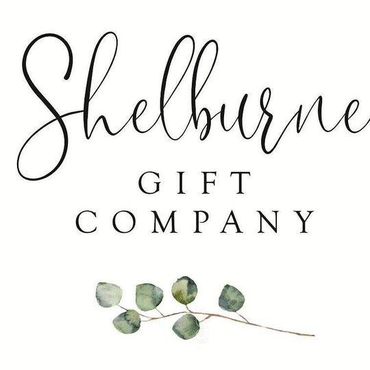 shelburne gift square 51 789012 1563480764