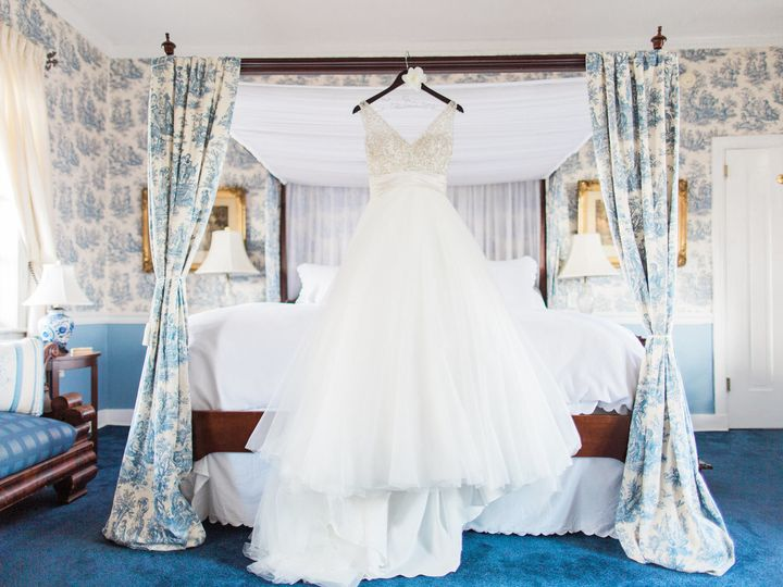 Tmx 1509115955361 Dyannasfavorites 00081 Taneytown, MD wedding venue