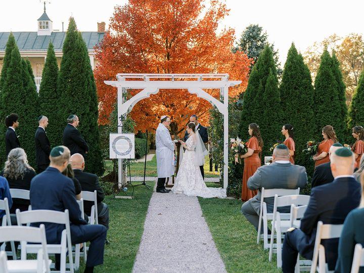 Tmx 2020 11 08 Alyssa Bobby Ceremony 90 51 112 160694173897353 Taneytown, MD wedding venue
