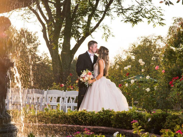 Tmx 3416 Dsc 3603 51 112 158212733949065 Taneytown, MD wedding venue