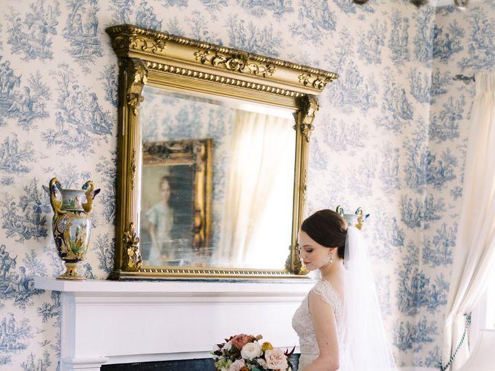 Tmx Bridegroomportraits71 51 112 161789443590103 Taneytown, MD wedding venue