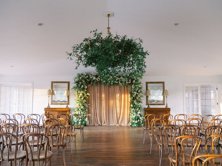 Tmx Ceremony4 51 112 161583528030223 Taneytown, MD wedding venue