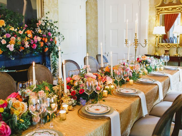 Tmx Cj 492 51 112 159605349325302 Taneytown, MD wedding venue