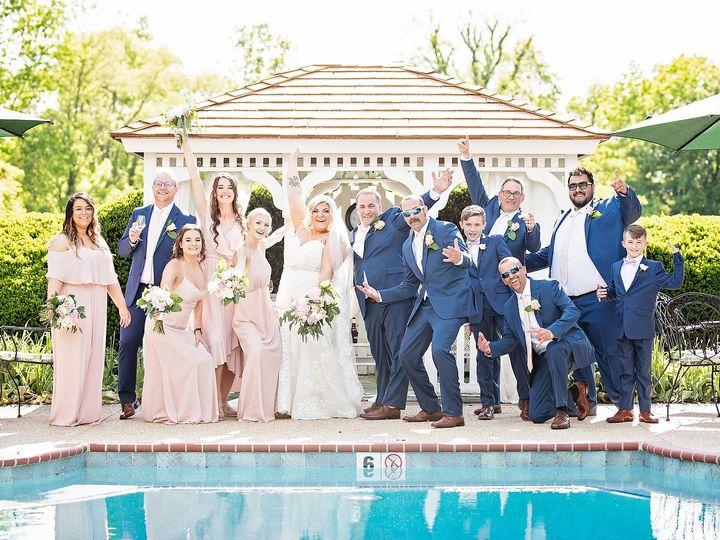 Tmx Essneakpeek27 51 112 162370699091880 Taneytown, MD wedding venue