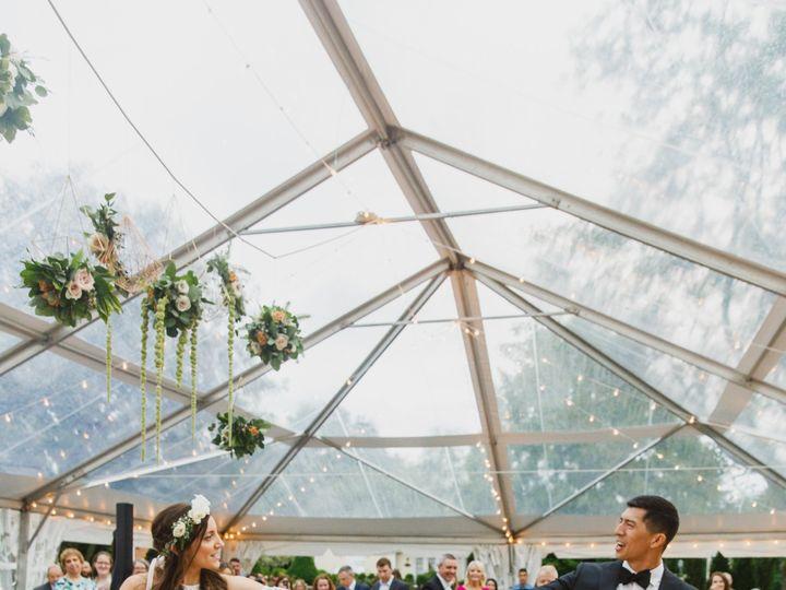 Tmx Frederick Wedding Expo Dani Leigh Photography 1 Copy 51 112 1571067330 Taneytown, MD wedding venue