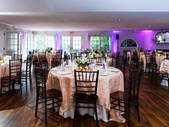 Tmx Haddad Reception 1 40 51 112 161592625168522 Taneytown, MD wedding venue