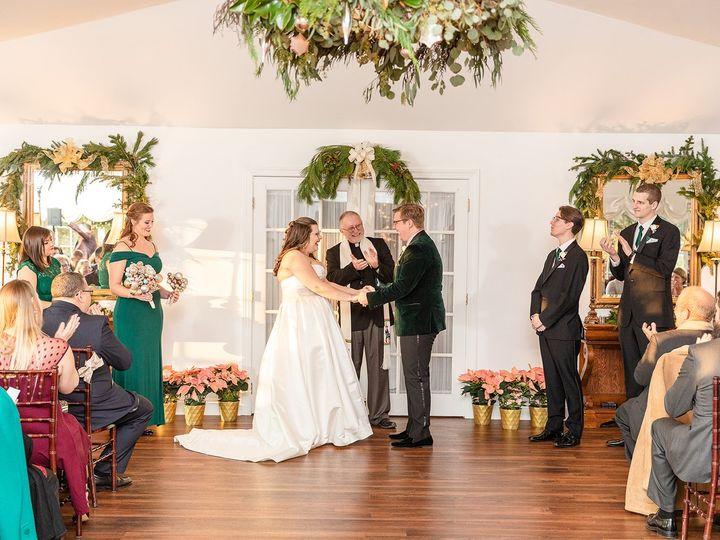 Tmx Hannah Zach 2019 399 51 112 161195145798213 Taneytown, MD wedding venue