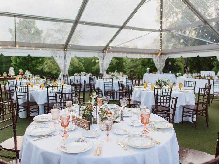Tmx Iverson 710 51 112 1564585904 Taneytown, MD wedding venue
