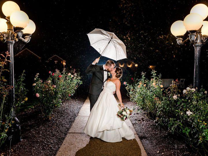 Tmx Japrev 0537 51 112 158695660648992 Taneytown, MD wedding venue