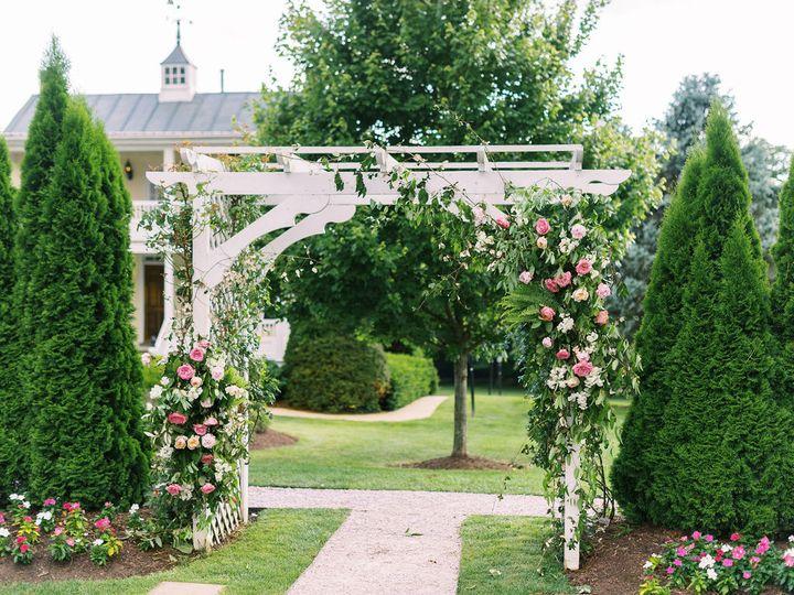 Tmx Kimbranaganphotography Sposawedding 301 51 112 161583532779805 Taneytown, MD wedding venue