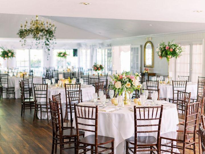 Tmx Kimbranaganphotography Sposawedding 473 51 112 158395921580291 Taneytown, MD wedding venue