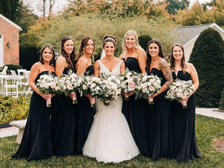 Tmx Lindseydevon 122 51 112 160581885654904 Taneytown, MD wedding venue