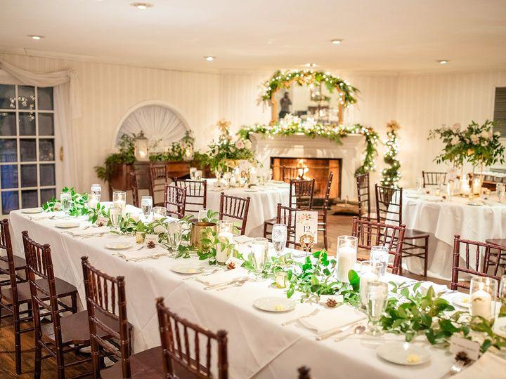 Tmx Maggie Pat 2019 1049 51 112 161583530666320 Taneytown, MD wedding venue
