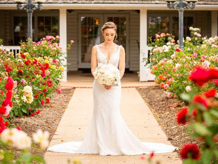 Tmx Pkp 127 51 112 160987981038122 Taneytown, MD wedding venue