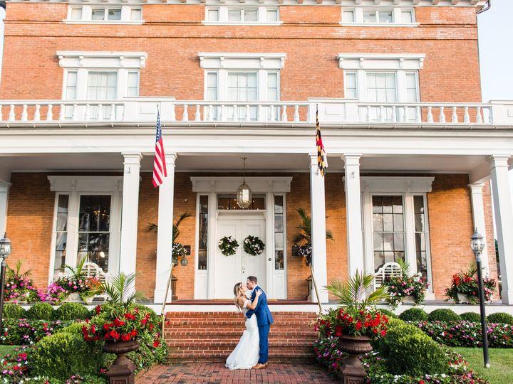 Tmx Romantics 1 51 112 157920611597771 Taneytown, MD wedding venue