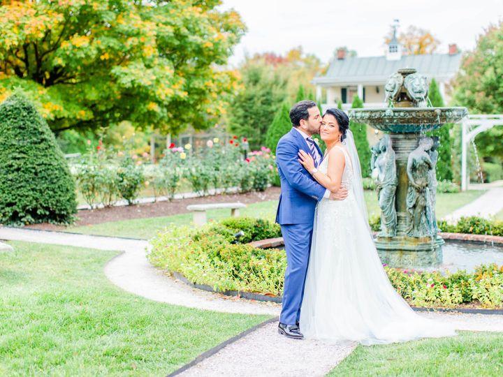 Tmx Sarah V Favorites 0011 51 112 161592636193726 Taneytown, MD wedding venue