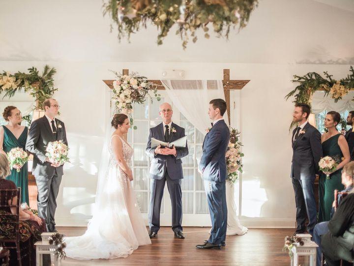 Tmx Sarah V Favorites 0026 51 112 158695636032909 Taneytown, MD wedding venue