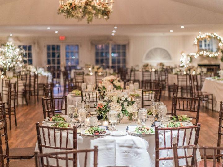 Tmx Sarah V Favorites 0050 51 112 158695644263248 Taneytown, MD wedding venue