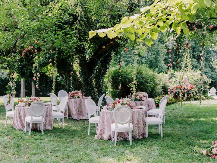 Tmx Springbridalbb 129 51 112 159619859729436 Taneytown, MD wedding venue