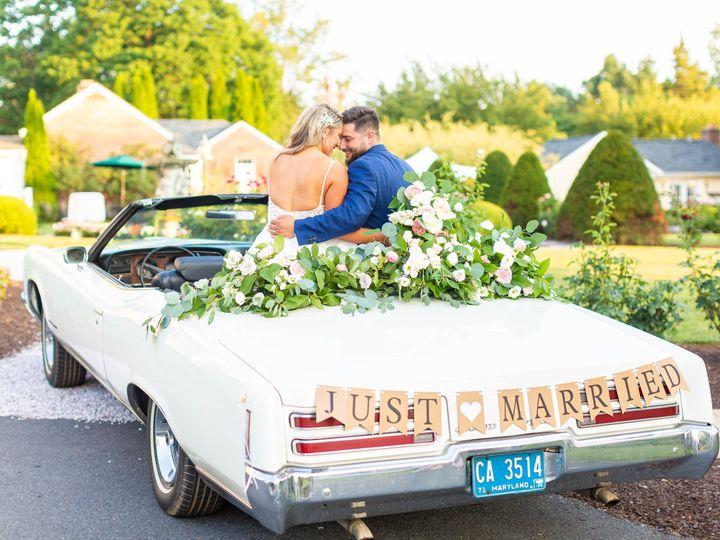 Tmx Tessandtyler 720 51 112 159588376947970 Taneytown, MD wedding venue