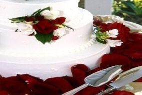 Custom Events Catering