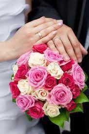 Tmx 1345164070213 Brideandgroomhands2 College Point, NY wedding officiant