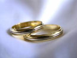Tmx 1345164093878 WeddingBands College Point, NY wedding officiant