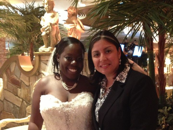 Tmx 1380563527700 Photo 8 College Point, NY wedding officiant