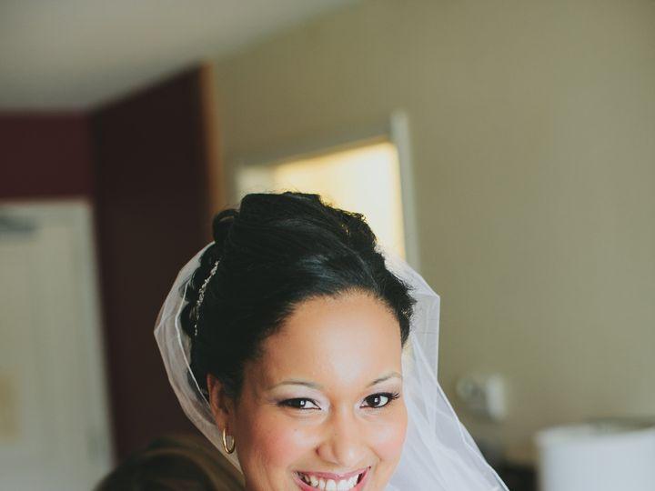 Tmx 1386173676387 Jann Yessronwedding 57 2639148070  College Point, NY wedding officiant