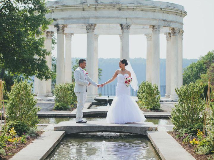 Tmx 1386173700645 Jann Yessronwedding 385 2639161563 O  College Point, NY wedding officiant