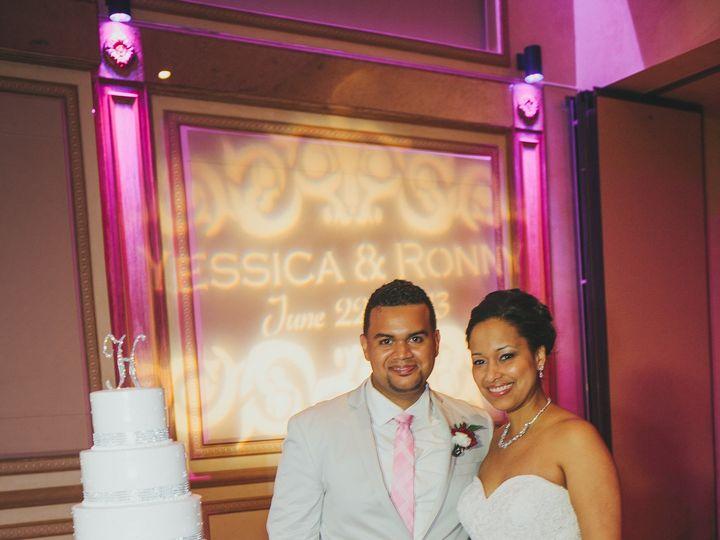 Tmx 1386173774843 Jann Yessronwedding 999 2656205207  College Point, NY wedding officiant