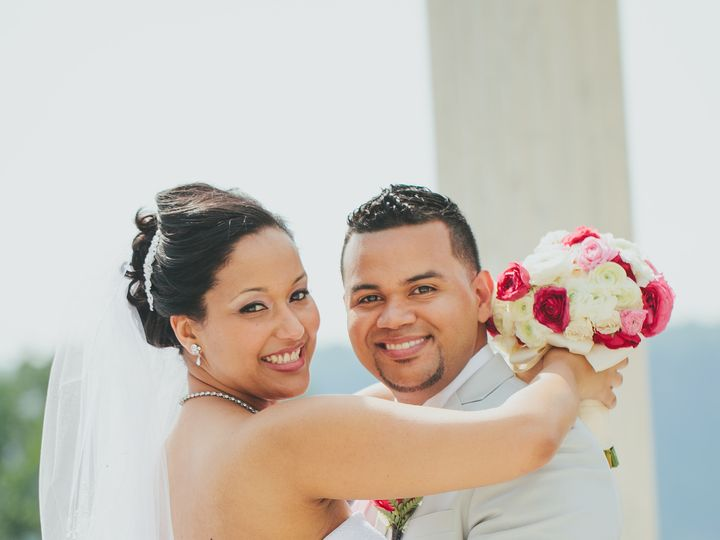 Tmx 1386176078942 Jann Yessronwedding 281 2639156843  College Point, NY wedding officiant