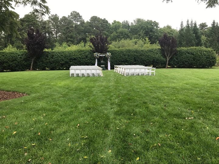 Tmx 0cd30f51 935d 4600 Ab28 A6e0d676993f 1 105 C 51 950112 157789247093727 Raleigh, North Carolina wedding dj