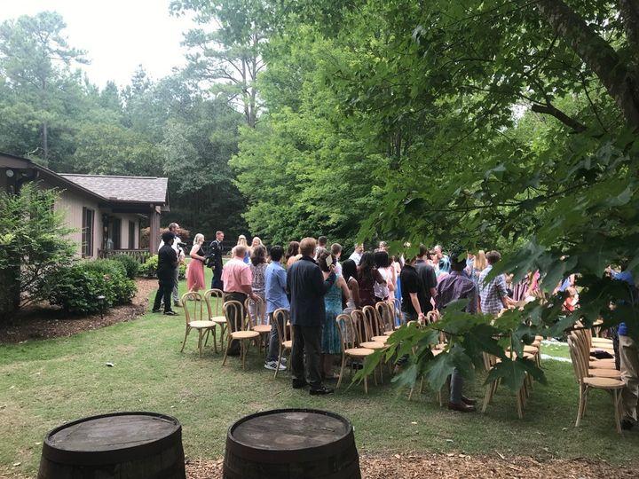 Tmx 13901b46 Db0a 4256 A14f 71374559acef 1 105 C 51 950112 157789245173792 Raleigh, North Carolina wedding dj
