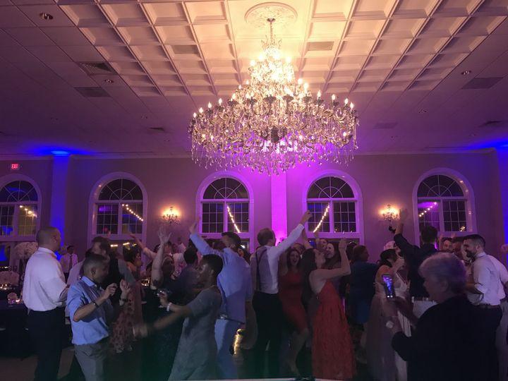 Tmx 1527730677 B8d122766bab2a2a 1527730675 Ca9655ad32a7c19a 1527730670230 3 IMG 2775 Raleigh, North Carolina wedding dj