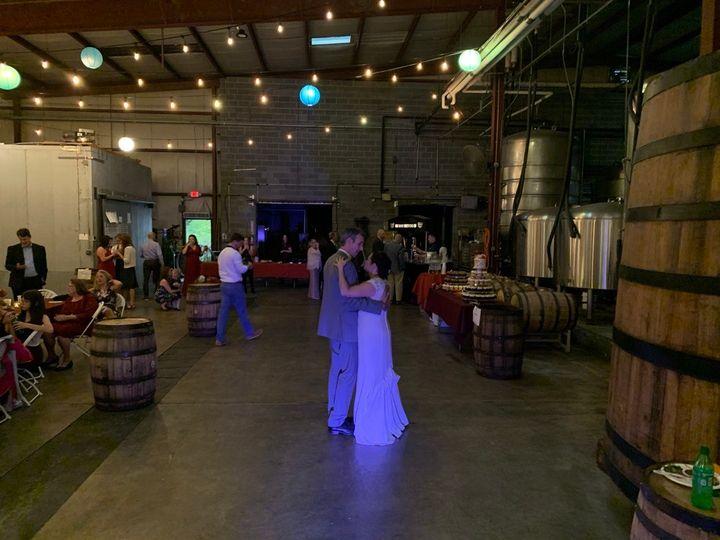 Tmx 2476225c E15e 4180 Bd8e Ce2fece9a9b2 1 105 C 51 950112 157789264124108 Raleigh, North Carolina wedding dj