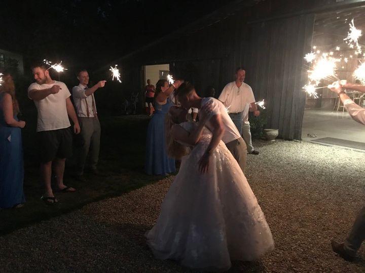 Tmx 708926b1 6fa2 42a1 88fe F8de2976dfc6 1 105 C 51 950112 157789246110296 Raleigh, North Carolina wedding dj