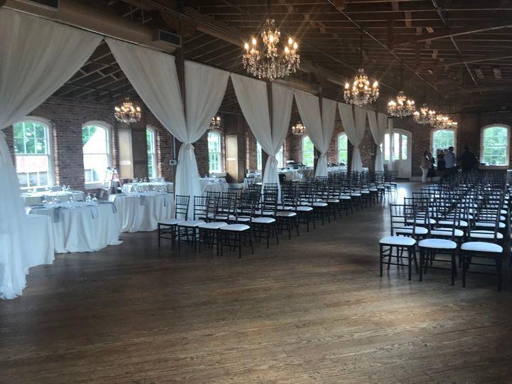 Tmx A14aafa9 0cd7 4c05 B570 48686657bf86 1 105 C 51 950112 157789249011343 Raleigh, North Carolina wedding dj